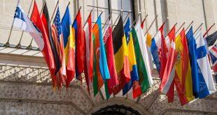 Nga sot Republika e Shqipërisë e merr kryesimin e presidencës së OSBE-së