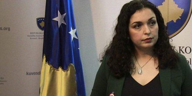 Osmani: Propozuam amandament në Ligjin për Rimëkëmbje Ekonomike me të cilin synohet të ndihmohen prodhuesit vendor