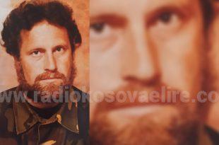 Osman Selman Kurtaj (17.3.1956 - 1.6.1999)