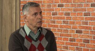 Osman Osmani: Mërgata duhet të jetë jo vetëm objekt i trajtimit nga Qeveritë, por edhe subjekt kryesor në këtë trajtim