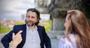Ekipi i Përparim Ramës, ka denoncuar kandidatin e Lëvizjes Vetëvendosje, Arben Vitia, për vjedhje të projekteve