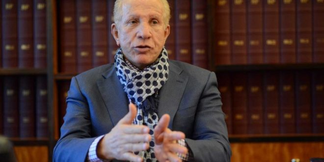 Ministri Pacolli: Stafi i UNMIK-ut po shkel ligjin ndërkombëtar dhe Kartën e Kombeve të Bashkuara