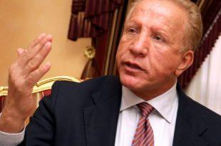 Zëvendëskryeministri Pacolli thotë se mardhëniet me SHBA nuk duhet as të lëndohen e as të dëmotohen në asnjë mënyrë
