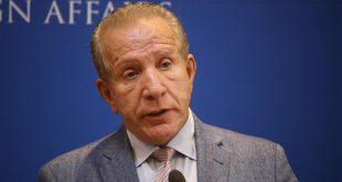 Behxhet Pacolli: AKR do ta mbështesë mocionin e mosbesimit ndaj qeverisë të nisur nga Vetëvendosje