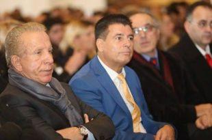 Agim Bahtiri nuk i merr as 2 mijë vota në Mitrovicë
