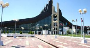 Nesër në Pallatin e Rinisë në Prishtinë mbahet mbrëmja e madhe sportive e bamirësisë