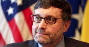 Matthew Palmer dhe ambasada amerikane, në Tiranë, i drejtohen Ilir Metës për ngërçin kushtetues në Shqipëri