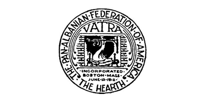 """Adil Fetahu: """"Vatra"""" e shpëtoi Shqipërinë nga copëtimi dhe zhdukja"""