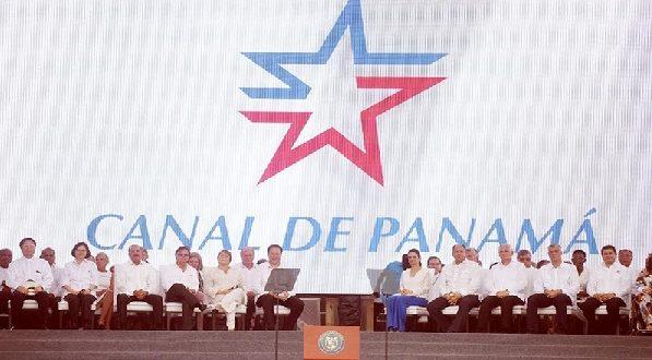 Serbët vendosin përmendore në veri, Thaçi viziton Panamanë