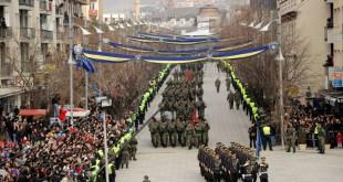 Lista 'Srpska' mban peng themelimin e Forcave të Armatosura