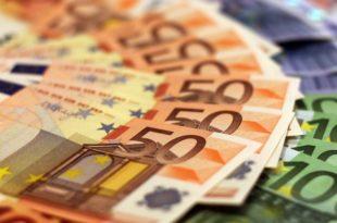 Nga vitit 2012 e deri qytetarët kanë paguar nga mbi 8 milionë euro për humbjet e rrymës në veri të vendit