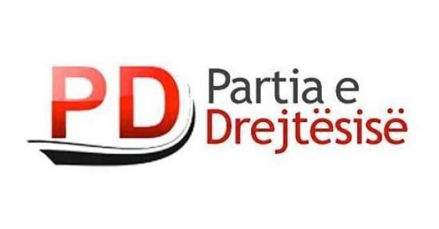 Partia e Drejtësisë