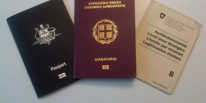 Greqia kundër zyrtarëve shqiptarë që nuk iu shërbejnë interesave greke