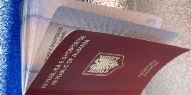 622 mijë shtetas të Shqipërisë gjatë viteve 2008-2018 kanë marrë leje qëndrimi në një nga vendet e BE-së