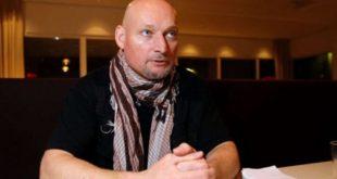 Gazetari norvegjez, Paul Refsdal i bindur se UÇK nuk kishte transplantuar organe gjatë kohë së luftës