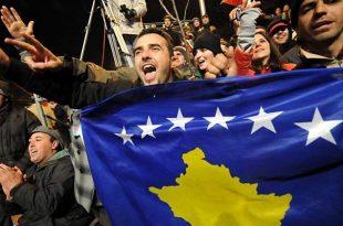 Më aktivitete të ndryshme insitucionale sot shënohet 13 vjetori i shpalljes së pavarësisë së Kosovës
