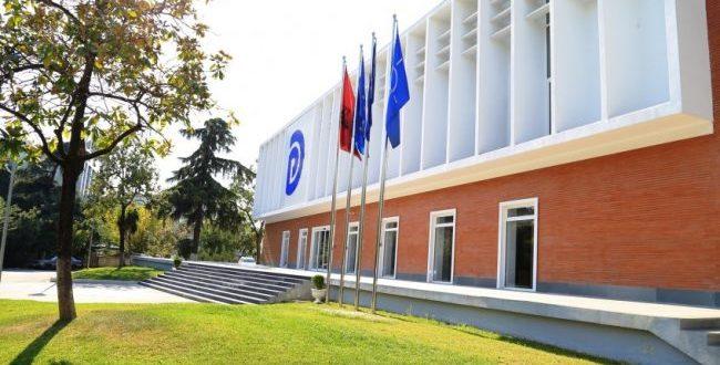Prokuroria e Tiranës ka të dhëna të bazuara se PD-ja ka abuzuar paratë publike në zgjedhjet elektorale të vitit 2017