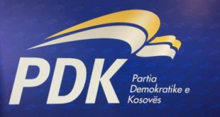 PDK-ja në Fushë Kosovë deklaron se AAK-ja po i gënjen qytetarët e Fushë Kosovës për vende pune