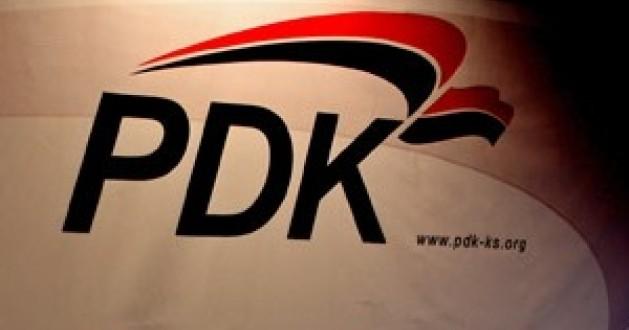 PDK bën gati emrat për ndryshimet brenda Qeverisë