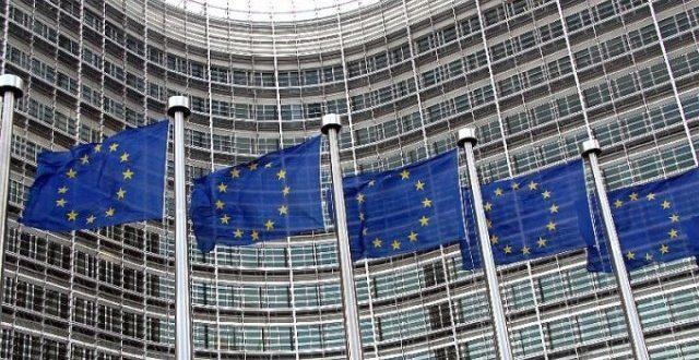 Parlamenti Evropian miraton dy amendamente për ekstradimin e Nikolla Gruevskit nga Hungaria në Maqedoni