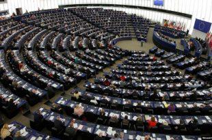 Zgjedhja e kryetarit të Parlamentit Evropian mund të çojë në një periudhë të gjatë të përplasjeve midis ligjvënësve të BE-së