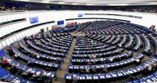 Deputetët e Parlamentit Evropian e këshillojnë Kurtin se zgjedhjet pas pandemisë mund të jenë shtegdalja e duhur