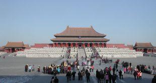 Kur Kina të zgjohet … bota do të dridhet II