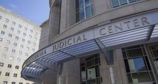 Gjykata e Pensilvanisë zbuloi se më shumë se 1.000 fëmijë ishin abuzuar nga anëtarët e dioqezave katolike