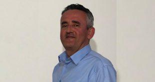 Petrit Dibrani: Posti i Presidentit, do të jetë mollë sherri edhe pas zgjedhjeve të 14 Shkurtit 2021