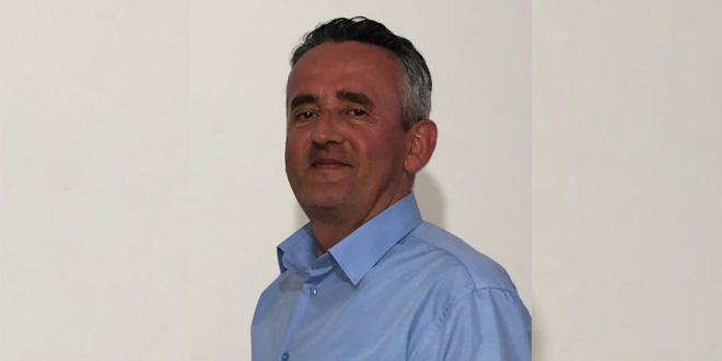 Petrit Dibrani: Paraqitja e z. Vjosa Osmani si e shenjtë tregon qartë se sa demagoge është