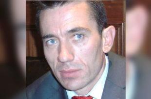 Petrit Kuçana: Këndellja folklorike e shqiptarëve