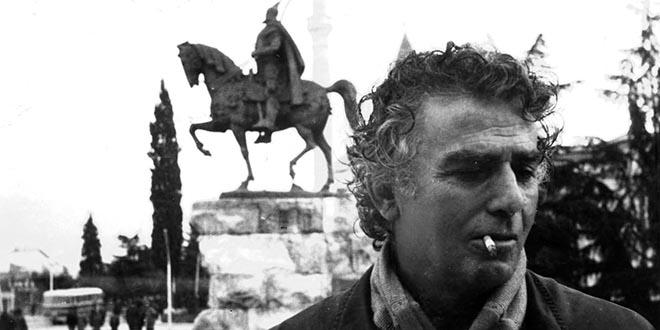 Petro Marko (1913-1991), revolucionar internacionalist, shkrimtar ndër më të dalluarit e letërsisë shqiptare