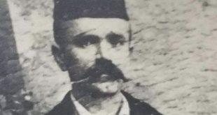 Mehmet Bislimi: Petro Nini Luarasi (1865 – 1911) pishtar dhe margaritar i shkollës, arsimit dhe gjuhës shqipe