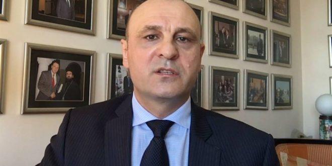 Sllobodan Petroviq: Nuk ka njeri që mund të më detyrojë të kem konflikt me fqinjët e mi, shqiptarë e të tjerë