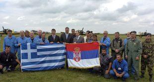 Luan Hamiti: Historikisht, Serbia e Greqia janë armiqtë tradicionalë të kombit shqiptar