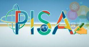 MASHT të martën do të bëjë publik raportin e vlerësimit ndërkombëtar të nxënësve PISA 2019