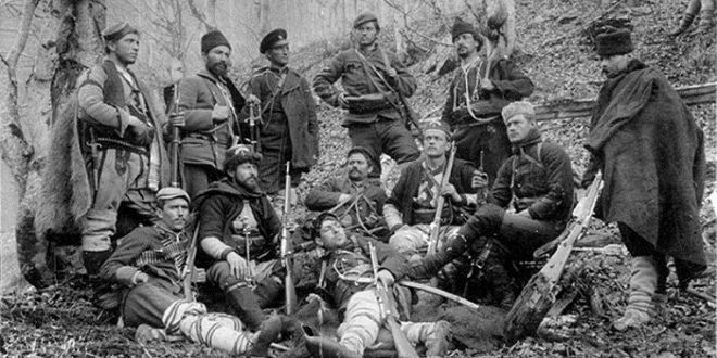 Arben Llalla: Pitu Guli nuk ishte shqiptar por vllah