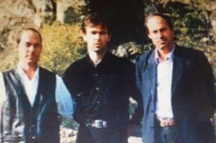 Sokol Poga: Veteranët e vërtetë nga Shqipëria dhe mashturesi