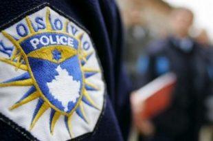 Policia e Kosovës me plan operativ për zgjedhjet e 6 tetorit