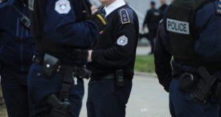 Rreth 8 mijë policë po punojnë me orar të zgjatur në planin qeveritar për menaxhimin e pandemisë