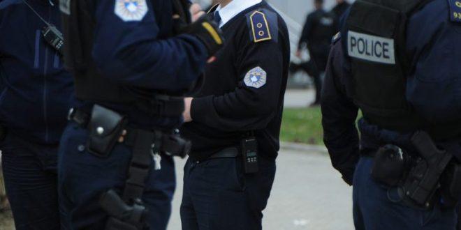 Hetuesit policorë kanë arritur ta identifikojnë personin e dyshuar që ka kërcënuar me vdekje kryetarin, Hashim Thaçi