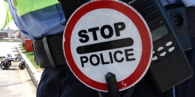 Ministri i Brendshëm, Bejtush Gashi: Policia e Kosovës do të jetë e pakompromis ndaj shkelësve në trafik
