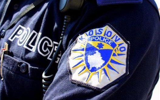 Dyshohet se lumi Lepenc i ka bartur trupat e policëve të Kosovës në Maqedoni