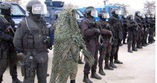Segmentet e sigurisë së vendit, jo zyrtarisht, paralajmërojnë sulme terroriste në Kosovë