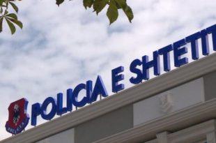 Policia e Shtetit në Shqipëri bën të ditur se persona me rekorde kriminale do të marrin pjesë në protestën e opozitës
