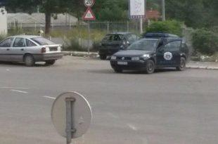 Institucionet e Kosovës po tregohen të pafuqishme në parandalimin e incidenteve në veri të vendit