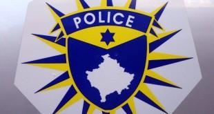 Raportet e Policisë përshkruajnë veprimet inkriminuese të Shpëtim Maxhunit, djali i shefit të AKI-së, Shpend Maxhuni