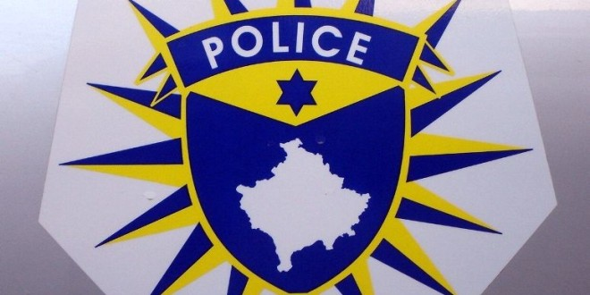 """Policia e Kosovës e lanson aplikacionin elektronik """"Lajmëro Policinë"""", për raportimin e rasteve nga ana e qytetarëve"""