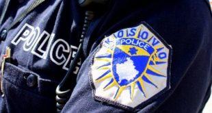 Sindikalistët e Policisë paralajmërojnë protesta, ndihen të diskriminuar pas vendimit të fundit të Qeverisë