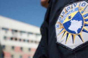 Pjestarëve të Policisë së Kosovës më një urdhëresë u ndalohet të postojnë apo të komentojnë nëpër rrjetet sociale